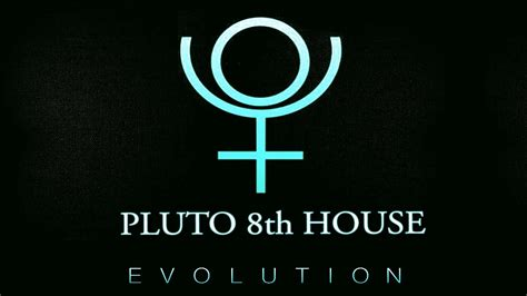 8th house astrology astrology pluto in 8th house scorpio raising