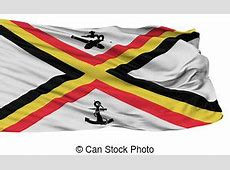 Naval ensign Clip Art and Stock Illustrations 518 Naval