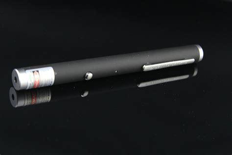 Astronomischer Laserpointer 100mw Grün Kaufen