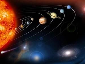 Bettwäsche Unser Sonnensystem : unser sonnensystem planeten im berblick geolino ~ Michelbontemps.com Haus und Dekorationen