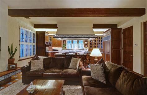 spectacular living room open floor plan 15 spectacular kitchen dining room living room open floor