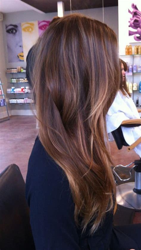 40 latest hottest hair colour ideas for women hair color