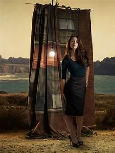 Lost Season 5 - Evangeline Lilly Photo (3143704) - Fanpop