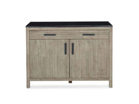 meuble cuisine avec plan de travail meuble de cuisine bas avec plan de travail de 110 cm 224 alin 233 a meuble et d 233 coration marseille