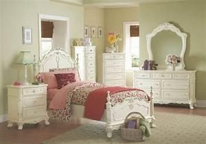 Vintage Zimmer Einrichten : zimmer deko indoo haus design ~ Markanthonyermac.com Haus und Dekorationen