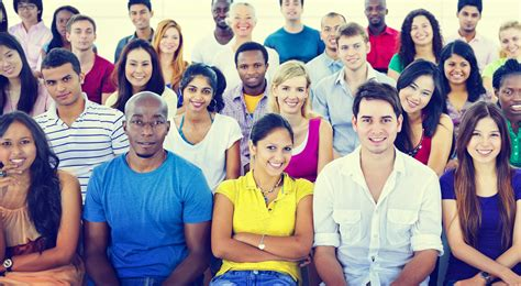 Diverse Background 7 Tools That Can Help You Recruit More Diverse Candidates