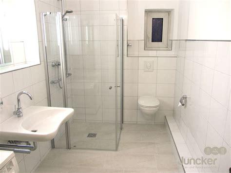 Kleines Bad Mit Dusche Bilder by Kleines Bad Mit Dusche Kleines Bad Einrichten Ideen Fr