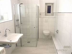 Welche Fliesengröße Für Kleine Bäder : duschen f r kleine b der cf73 hitoiro ~ Bigdaddyawards.com Haus und Dekorationen