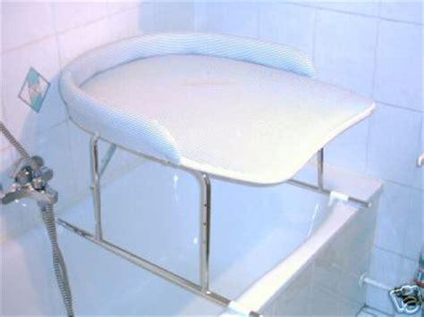 Wickelauflage Fur Badewanne Wickelauflage Für Badewanne Energiemakeovernop