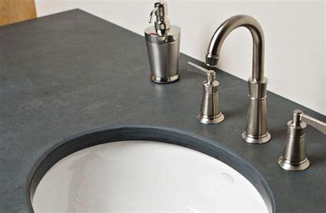 slate countertops cheaper than granite for the home