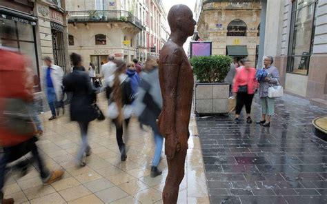 tout bordeaux cherche les hommes nus de gormley sud ouest fr