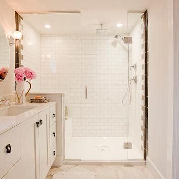 interior design inspiration   jillian harris