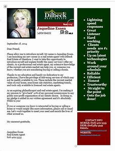 best 20 introduction letter ideas on pinterest letter With real estate farming letters