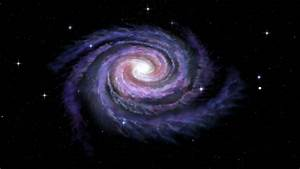 Milky Way Stock Footage Video - Shutterstock
