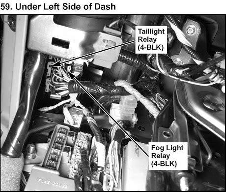 Wiring Diagrams Free Manual Ebooks Acura Mdx