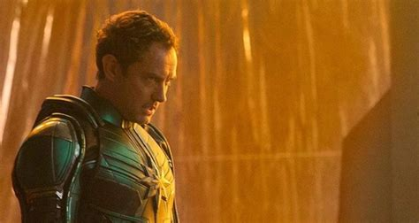 jude law captain marvel character revealed film