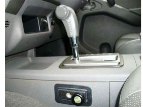 Car-security