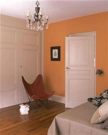 couleur de chambre 16 couleurs pour choisir sa peinture chambre deco cool