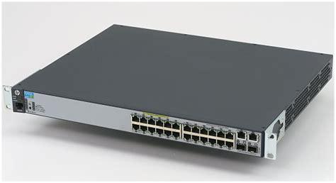 Hp deskjet 2620 treiber   software scan drucker. HP 2620-24 PoE+ Switch 24x 10/100 + 2x Gigabit + 2x SFP J9625A Corrupted Image-Networking-10053542