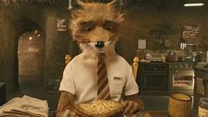 Mr Fox : fantastic mr fox final draft ~ Eleganceandgraceweddings.com Haus und Dekorationen