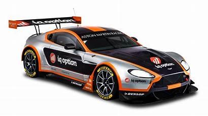 Race Racing Martin Aston Racecar Nascar Transparent