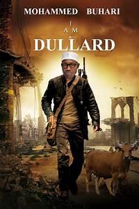 Political Carto... Dullard