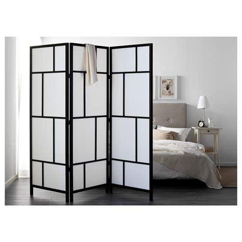 Divider Inspiring Folding Screen Ikea Ikea Room Dividers