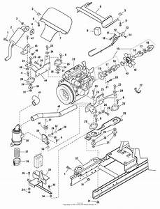 3 0 Engine Diagram