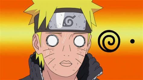 anime golden time capitulo 1 sub espa ol naruto shippuden capitulos completos keywordsfind com