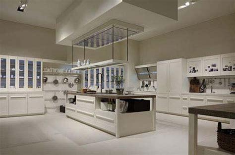 ideas for small kitchen islands kitchen design