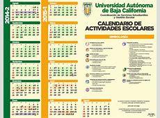 Calendarios Escolares Universitarios CalendarioLaboral