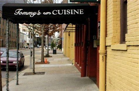 cuisines sold馥s 39 s cuisine sold to creole cuisine restaurant concepts