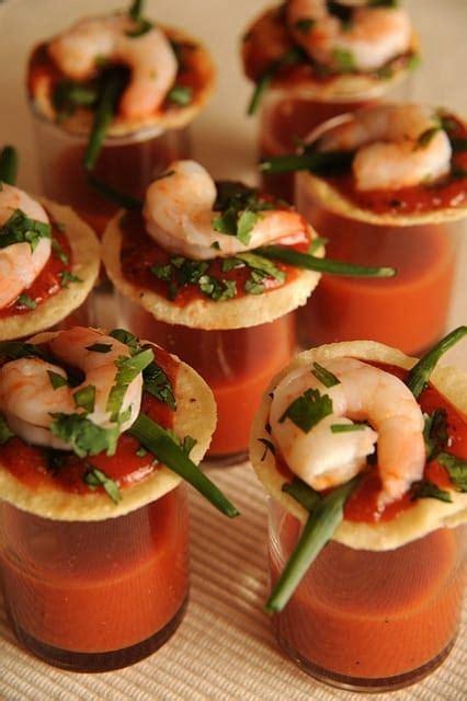 bite shrimp cocktail tacos recipe   zesty