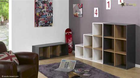 meubles cases de rangement ma chambre d 39 enfant
