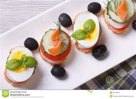 canapé banquette various banquet canape top view stock photo image 39193218