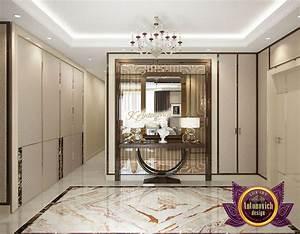 Apartment, Interior, Dubai