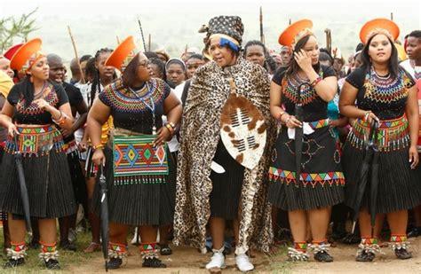15 Best Zulu Wedding Dresses Pictures Weddingsatwhisperingoaks