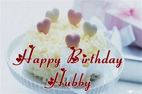 birthday wishes  husband messages quotes images  facebook whatsapp picture sms txtsms