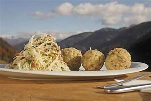 Krautsalat Traditionelles Rezept Aus Sdtirol Roter Hahn