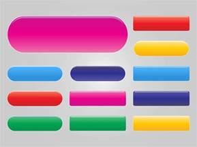 design buttons website buttons designs