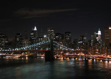 Edm Boat Cruise Nyc by Nypartycruise Midnight And Charter
