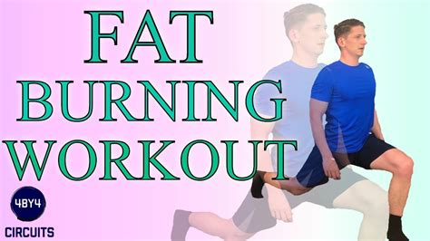 Legs Workout At Home 2020 Without Equipment | BURN LEG FAT ...