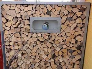 Regal Für Brennholz : kaminholzregale au en aus metall regale f r jeden bedarf ~ Eleganceandgraceweddings.com Haus und Dekorationen