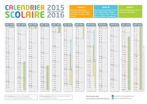 bureau de change nancy créer un calendrier de l ée scolaire 2015 2016 à
