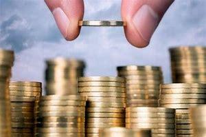 Освобождение от уплаты алиментов: допускается ли отмена алиментов?
