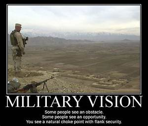 11 best images ... Military Move Quotes