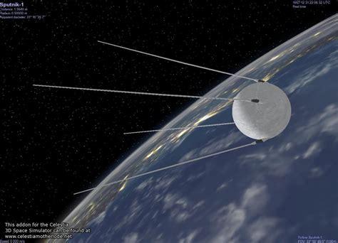 A Sputnik* Moment | Discovery Education