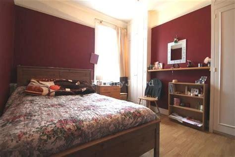 best 25 burgundy bedroom ideas on throughout