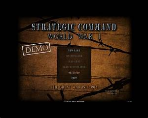 Strategic command world war two global conflict : leaphytat