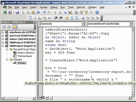 how to load data into multiple tables using sql loader how to transfer data from one table another in excel